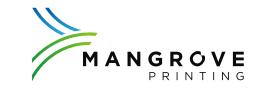 Mangrove Digital Printing