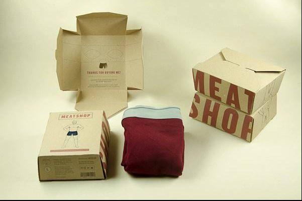 Mangrove Printing Siap Cetak dan Siap Kirim Packaging / Kemasan Produk Ke- Gorontalo