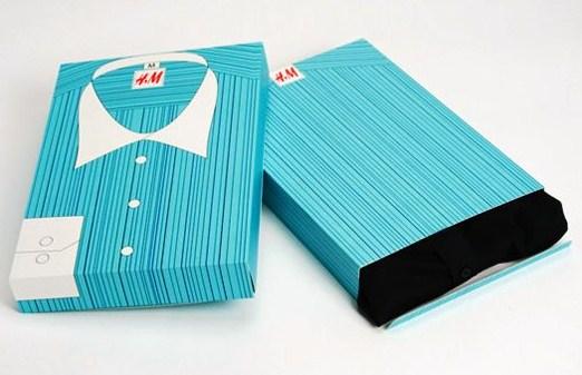 Mangrove Printing Siap Cetak dan Siap Kirim Packaging / Kemasan Produk Ke- Ambon