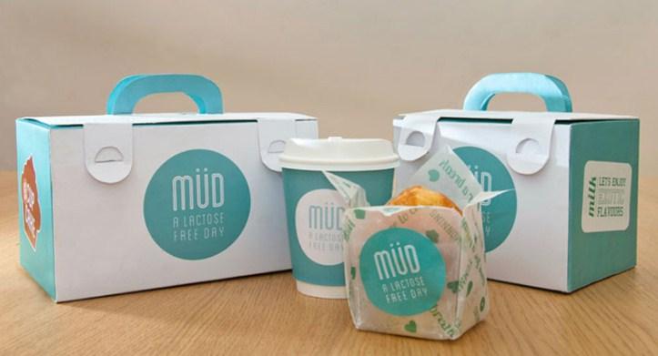 Mangrove Printing Siap Cetak dan Siap Kirim Packaging / Kemasan Produk Ke- Sofifi