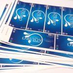 Mangrove Printing Cetak Stiker Murah
